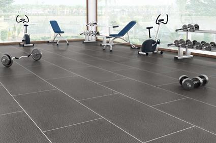 FeaturedImage1bolzano_floor_tiles1332761291.jpg
